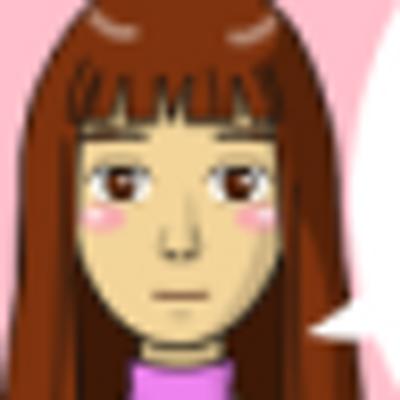 Окамэ | Social Profile