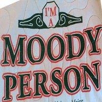 @MoodyGrayy