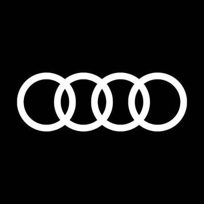 Audi Belgique