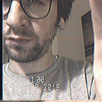 ThomNagy | Social Profile
