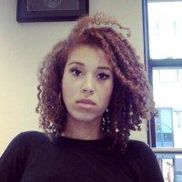 Jamila Cruel Rhythm | Social Profile
