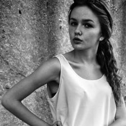 Даша Старикова (@DashaDashaStar)