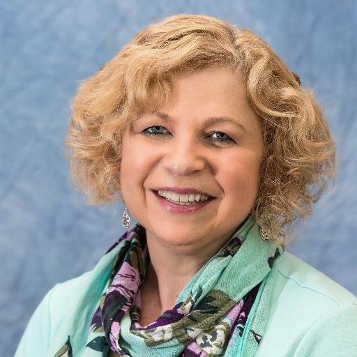 Donna Cavanagh Social Profile