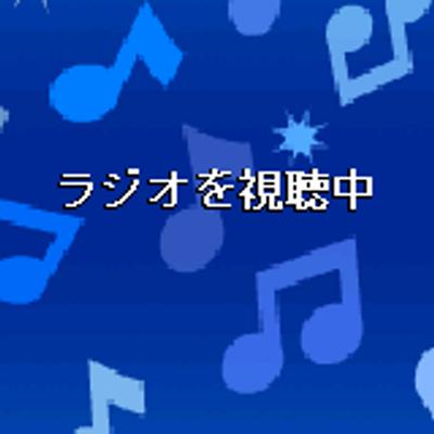 Mizuharu | Social Profile