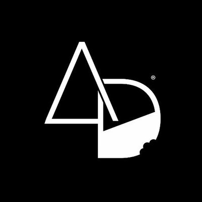 AD | Social Profile