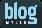 Jan Myler