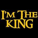 KingMax (@000stalker) Twitter