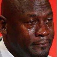 CryingJordan