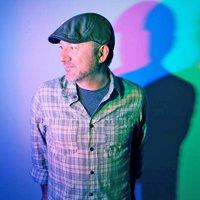 Billy Huys | Social Profile