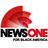 newsone profile