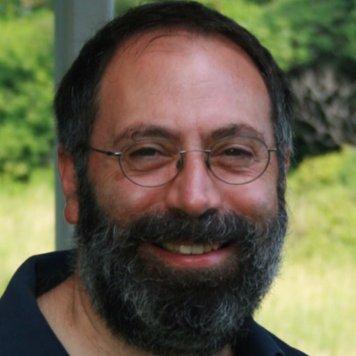 Mark W. Carbone | Social Profile