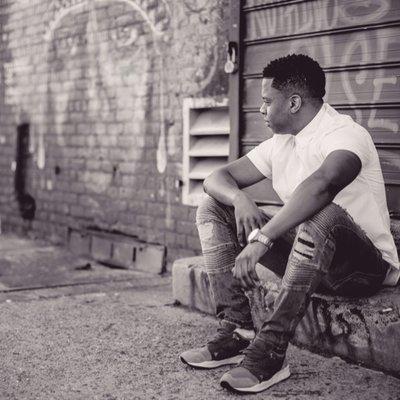 DJ First Choice | Social Profile