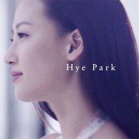혜박 HYE PARK | Social Profile