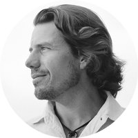 Bradley Pirman | Social Profile