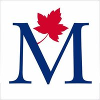 Maytree Foundation | Social Profile