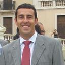 luis_galindo (@luis_galindo) Twitter