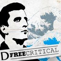 David Fernández | Social Profile