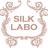 @silklabo