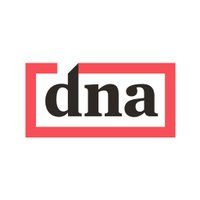 DNAinfo New York | Social Profile