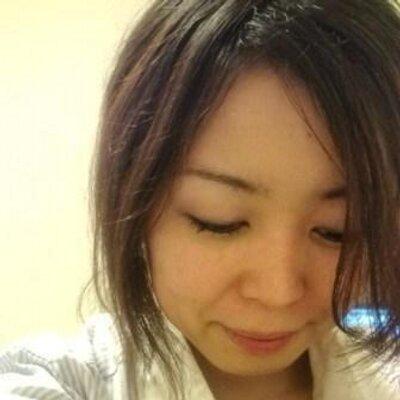 Nami K | Social Profile