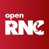 openRNC   Social Profile