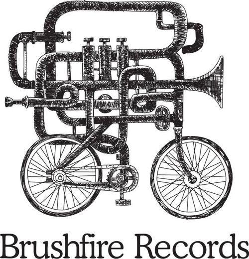 Brushfire Records Social Profile