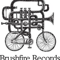 Brushfire Records | Social Profile