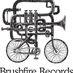 Brushfire Records's Twitter Profile Picture