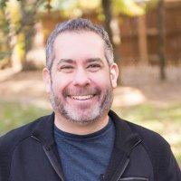 Mark Matlock | Social Profile