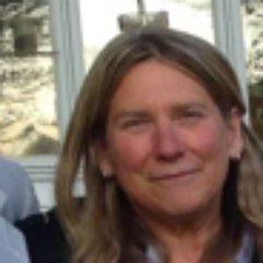 Shelley C Holmes Social Profile