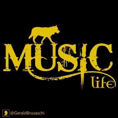 ♥MUSIC Social Profile