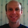 Mike Alsup Social Profile
