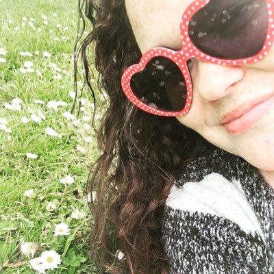 Shelli Martineau | Social Profile