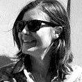 Jany | Social Profile