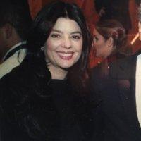 Paula Jaramillo delC | Social Profile
