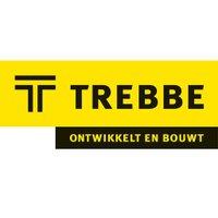 Trebbe1911