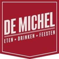 De_Michel