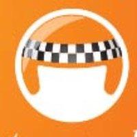 Racing Team Holland | Social Profile
