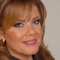 Dania Dbaibo Darwish | Social Profile