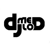 DJ Melo D | Social Profile