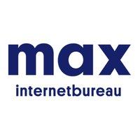 maxnl