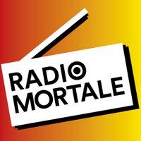 RadioMortale