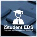 iStudent EDS