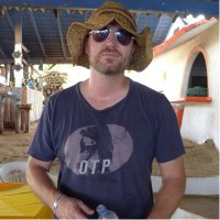 Michael Neale | Social Profile