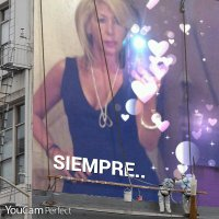 Susana Chicco | Social Profile