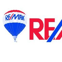 @remaxavalon