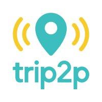 Trip2p | Social Profile