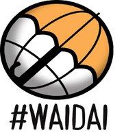 _WaiDai_