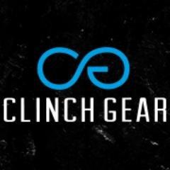 Clinch Gear Social Profile