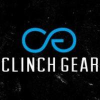 Clinch Gear | Social Profile